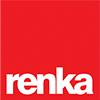Renka